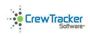 Crewtracker